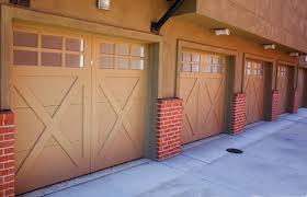 Garage Door Service Shiloh